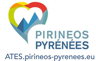 ATES Pirineos Pyrénées